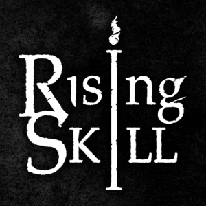 Inizio-progetto-Rising-Skill